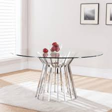 Kitchen Table Sets Under 200 by Kitchen Table Sets Under 200 Remarkable Decoration Cheap Dining