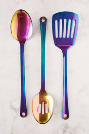 3-Piece Metallic Serving Utensil Set   Kitchen Cutlery, Utensils ... Ideas For Decorating With Houseplants Popsugar Home Martinkeeisme 100 Designer Accsories Images Lichterloh Cozy Perfect For Fall Hgtvs Decor Uk Youtube Crowdyhouse Interior Designers In Ldon Katharine Pooley Luxury 51 Best Living Room Stylish Designs 25 Modern Victorian Ideas On Pinterest Victorian Decor Sewing Projects The Martha Stewart Living Room Curtains Neutral Diy And