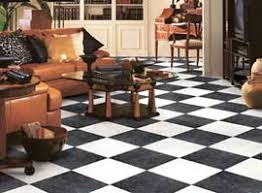 Congoleum Vinyl Flooring Care by Ceramics Vinyl Flooring Store Gainesville Va Aj Carpet And