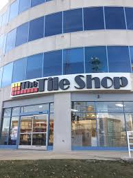 the tile shop opened on saturday new tenleytown and around