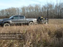 100 Hunting Trucks Lets See Pictures Of Your Hunting Trucks And Atv Page 12
