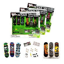 Tech Deck Workshop Toys R Us by 26 Best Tech Deck Skateboard S Images On Tech Deck