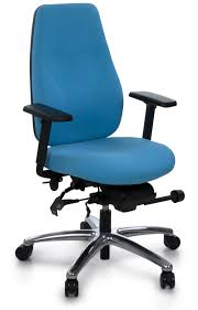 Opera Ergonomic Office Chair For Scoliosis Equipment Kneeling ... Back Support Stoolchair In Cockermouth Cumbria Gumtree Cheap Best Support Chairs Find Deals Industrial Metal Side Chair With Leather Seat Ask The Strategist What Is Lounge How To Choose Right For Your Room Audenza Opera Ergonomic Office For Scoliosis Equipment Kneeling Living Fresh Fniture Home Sofa Brilliant Ideas Paw Cushion Sofa Lumbar Rigakublogcom Recliner Page 63 Upholstered Swivel High Ding 2018