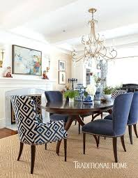Best 25 Dining Room Art Ideas Wall More To Love Blue And
