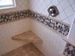 tiles amazing ceramic tile designs ceramic tile designs tile