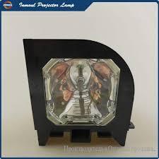 replacement projector l lmp f300 for sanyo vpl fx51 vpl fx52