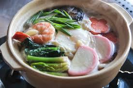 Japanese Pumpkin Salad Recipe by Kabocha No Nimono Simmered Pumpkin Recipe U2013 Japanese Cooking 101