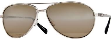 10 Best Eyeglass Lenses Images 10 Best Eyewear Images On Eyewear Lenses And Cheap Bans