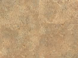 noce travertine usfloors