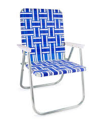 Folding Patio Chairs Amazon by Lawn Chair Usa American Made Chairs And Webbing