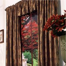 Christmas Tree Shop by Christmas Tree Shop Curtains Furniture Ideas Deltaangelgroup