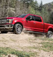 2018 Ford® F-150 Raptor Truck | Model Highlights | Ford.com 2018 Ford F650 F750 Truck Photos Videos Colors 360 Views Raptor Lifted Pink Good Interior With 961wgjadatoys2011fdf150svtraptor124slediecast Someone Get Me One Thatus And Sweet Win A F150 2015 F 150 Vinyl Wrapped In Camo Perect Hunting Forza Motsport Xbox 15th Anniversary Celebration Model Hlights Fordcom 2019 Adds More Goodies For Offroad Junkies Models Prices Mileage Specs And