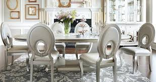 Attractive Inspiration Value City Dining Room Furniture Captivating Tables For Glass Sets With Uk Only