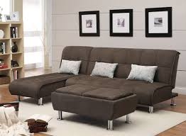 Sectional Sofas At Big Lots by Sectional Sofa Big Lots On With Hd Resolution 1595x1172 Pixels