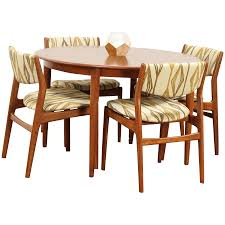 Midcentury Modern Danish Teak Dining Set, Table, 4 Chairs, Glostrup ... Danish Mondern Johannes Norgaard Teak Ding Chairs With Bold Tables And Singapore Sets Originals Table 4 Uldum Feb 17 2019 1960s 6 By Greaves Thomas Mcm Teak Table Niels Moller Chairs Etsy Mid Century By G Plan Round Ding Real 8 Seater Jamaica Set Temple Webster Nisha Fniture Sheesham Wooden Balcony Vintage Of 244003 Vidaxl Nine Piece Massive Chair On Retro