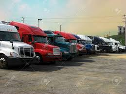 A Row Of Big Semi Trucks In Various Colors Parked At A Truck.. Stock ... Worlds Largest Truck Stop Keeps On Growing 730 Truck Stop In Edwsburghcardinal Burns To The Ground My Valdosta Georgia Lowndes College Restaurant Attorney Drhospital Route 66 A Vanishing Tchhiker Starting Over Eyes Like Carnivals Loves Truck Stop Skin American Simulator Mod Ats Travel Centre The Block Society Minecraft Project America Stock Photos Images Natsn 5 Star Ta Time Lapse Sunrise Baytown Tx Youtube Uxplained Research Largest Crst Driving School Jamboree Walcott Iowa 80 T A
