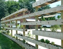 Privacy Fence Made From Pallets Garden Cheap Ideas Of Pallet Design Amazing Wood