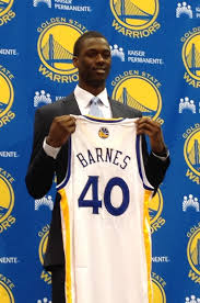 Harrison Barnes   Vegas Joe's Press Pass Viral Steph Currylebron James Dance Video Happened At Iowa Native Word From The Wise Harrison Barnes Is Harrison Barnes The Worst Pro Basketball Olympian Of All Time Warriors Says 72 Wins Is That Magical Number Autographed Photo 8x10 Unc Psa Dna R89634 Why Could Be Most Intriguing Free Agent 2016 Nlsc Forum Final Attempt On A Pointspertouch Basis One Most On Little Secrets To Smball Has Get Free Throw Line More Often Qa Mark Cuban Tech Fbit And Sicom Durant Out Playoffs But Still Minds Nbacom
