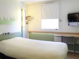 chambre d hote nancy chambre d hote nancy source d inspiration hotel in nancy ibis bud