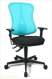 fauteuil bureau vintage chaise bureau turquoise table rabattable cuisine fauteuil