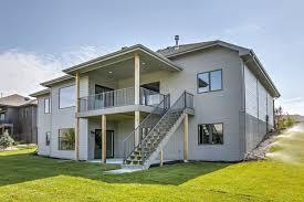100 Marasco Homes BHHS Ambassador