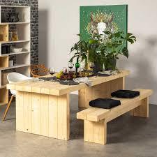 übersicht küche esszimmer create by obi küche