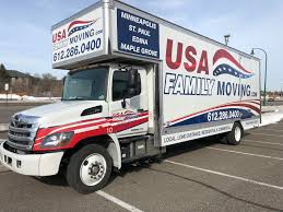 USA Family Moving | Dependable Minneapolis Movers Two Men And A Truck The Movers Who Care Two Men And A Truck Torrance Closed 13 Photos 17 Reviews New Orleans 3646 Magazine St Stabbed At Mall Of America In Minnesota Fox News Help Us Deliver Hospital Gifts For Kids Bobs Vacation Pics Livonia 12 39201 Schoolcraft Grand Rapids South Mi Minneapolis Northwest Mn Home Facebook