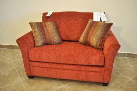 Sears Canada Sleeper Sofa by Comfortable Sleeper Sofa Canada Centerfieldbar Com