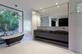 33 relaxing clawfoot bathroom tub ideas photos modern