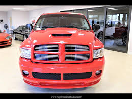 2004 Dodge Ram Pickup 1500 SRT-10 2dr Regular Cab For Sale In ... 2004 Dodge Ram 1500 Overview Cargurus Classic Trucks For Sale Classics On Autotrader Used Sale At 44710 In Almelo Custom Dave Smith 2002 Slt Standard Cab Pickup Trucks You Can Buy The Snocat From Diesel Brothers Srt10 Viper Motor Performance Exhaust Fpr Youtube 2500 3500 Cummins Hd Video 2005 Dodge Ram Hemi 4x4 Used Truck For Sale See 1998 Saddie Regular Cab 12 Flatbed Cummins 2014 Longhorn Crew Nav Rambox