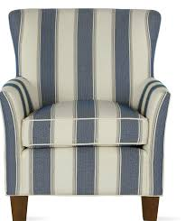 Blue Plaid Accent Chairs You'll Love In 2019 | Wayfair Black And White Buffalo Checkered Accent Chair Home Sweet Gdf Studio Arador White Plaid Fabric Club Chair Plaid Chairs Living Room Jobmailer Zelma Accent Colour Options Farmhouse Chairs Birch Lane Traemore Checker Print Blue By Benchcraft At Value City Fniture Master Wingback Wing Upholstered In Tartan Contemporary Craftmaster Becker World Iolifeco Dorel Living Da8129 Middlebury Checkered Pattern