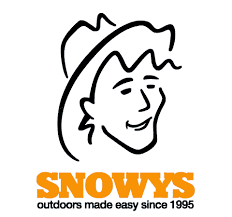 25% Off Snowy's Outdoors Promo Codes | Top 2019 Coupons ... Hydroflask Hydro Flask Amazon Colors Hawaii Amazonca Oasis Insulated Container We Found The Coldest Water Bottle By Testing 10 Brands On Twitter Cyber Weekend Sale Get All Of Hot Up To 50 Off Tumblers Pro Deal Discount For Military Government Govx Item Brand Hydroflask Moshi Half It November 2018 Subscription Box Review Coupon Hot Water Flask Walmart Apple Edu Store Camelbak Vs Eco Vessel Rei Labor Day Sale Clearance Starts Now To 55 Solid Peach