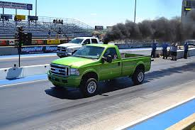 2006 Ford F-250 Dragstrip Dominator Ford Trucks For Sale In Ca Ford F250 Utility Truck Best Image Gallery Free Stock Of Public Surplus Auction 1636175 2002 Super Duty Utility Truck Item L1727 Sold Used 2011 Service Utility Truck Az 2203 2001 F350 Bed 73 Powerstroke Diesel 2006 Da7706 1987 Pickup Rki Service Body Aga Wrap Gator Wraps Hd Video 2008 Xlt 4x4 Flat Bed