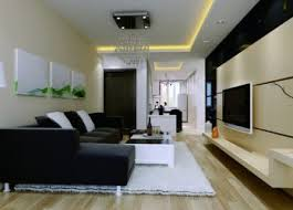 Simple Living Room Ideas Philippines by Small House Simple Interior Design Living Room Home Decor Ideas