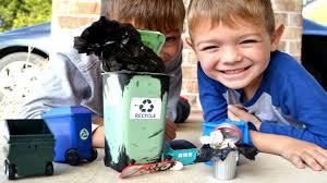 100 Garbage Truck Videos For Children S Rule Google