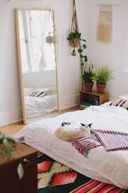 Sleepys Headboards And Footboards by Best 25 Sleepys Mattress Ideas On Pinterest Floor Beds Pallett