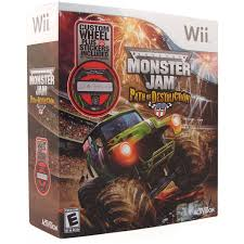 Monster Jam: Path Of Destruction (w/ Wheel) Buy Monster Truck Wall Art And Get Free Shipping On Aliexpresscom Cartoon Monster Truck Stickers By Mechanick Redbubble Blaze The Machines Wall Decals Grave Digger Decal Pack Jam Decalcomania Trios From Smilemakers 827customdecal Yamaha Mio Sporty Movistar Kit Facebook How To Free Energy Youtube Kcmetrscom Giveaway Win Tickets Kcs 2013 At Amazoncom 18 Toys Games Party Favors For 12 Bounce Balls 125 Inch
