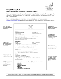 RESUME GUIDE - University Of San Diego Pages 1 - 10 - Text Version ... No Experience Resume 2019 Ultimate Guide Infographic How To Write A Top 13 Trends In Tips For Writing A Philippine Primer Comprehensive To Creating An Effective Tech Simple Everybody Should Follow Kinexus Entrylevel Software Engineer Sample Monstercom Formats Jobscan Bartender Data Analyst Good Examples Jobs 99 Free Rumes Guides