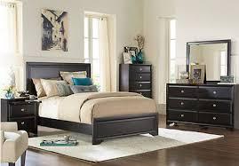 King Size Bedroom Sets