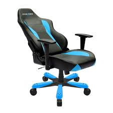 Kleines Dxracer Blue Pc Gaming Chair Buyers Guide ... Top 20 Best Gaming Chairs Buying Guide 82019 On 8 Under 200 Jan 20 Reviews 5 Chair Comfortable For Pc And 3 Under Lets Play Game Together For Gaming Chairs Gamer The 24 Ergonomic Improb Best In Gamesradar Secretlab Announces Worlds First Official Overwatch D And Buyers