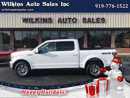 Used Cars For Sale Sanford NC 27330 Wilkins Auto Sales Inc Used 2006 Intertional 7500 Quad Axle Steel Dump Truck For Sale In Fender Covers For Trucks Amazing New 2018 Chevrolet Silverado 1500 Freightliner For Sale Freightliner Trucks Nc Bleecker Buick Gmc In Red Springs Serving Fayetteville Lainburg Hot Shot Intertional Truck Tractors At Public Auction Concord 16 Food Used North Carolina 2007 Chevrolet C7500 Flatbed 1603 1972 Cheyenne Pickup Sale 1 Dps Surplus Vehicle Sales Box Charlotte Nc