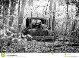 Rusty Truck In Woods Stock Photo. Image Of Danger, Mobile - 30790038 Tedeschi Trucks Band Derek Sees The Big Picture Dubais Dusty Abandoned Sports Cars Stacks Hitting Note With Allman Brothers Old Desert Truck Wwwtopsimagescom Rusty Truck Isnt In Running Order A Disused Quarry On Background Of An Abandoned Factory Stock Photo Getty Images In The Winter Picture And With Broken Windows At Overgrown Part Robert Bramanthe Interview
