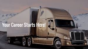 Class A Flatbed Driver - Detroit MI - Perfect CDL Jobs Truck Driving Jobslocation Roehljobs With Flatbed Driver Job Western Express Flatbed Idevalistco Jobs Cdl Now 7 Myths About Hauling Fleet Clean Flatbed Truck Driver Jobs Tshirt Guys Ladies Youth Tee Hoodie Sweat Awesome Trucking Jobs For Experienced Truck Drivers Youtube Trucking Current Yakima Wa Floyd Blinsky Companies At Steelpro Owner Operator Dryvan Or Status Transportation A Career As Unique You Western Express In South Carolina