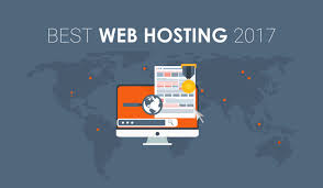 Best Web Hosting 2017 – Srikar Srinivasula – Medium Best Web Hosting Services In 2018 Reviews Performance Tests The Top 5 Malaysia Provider For Personal Business Tmbiznet Tmbiz Network Creative Dok 4 Tips To For Choosing The Best Hosting Service Lahore We Offer 10 Free Providers 2017 Youtube Computer Springs Wordpress Website Ahmed Alisha New Zealand Faest Web Host Website Companies Put Test