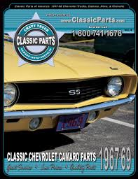 Classic Chevrolet Parts Online Catalog - #GolfClub Napco 44 Pickup Trucks The Forgotten In Glamorous Four Wheel Autolirate 194146 Chevrolet Pickup And Last Picture Show 1949 Chevygmc Truck Brothers Classic Parts 2007 Silverado Tpi 1228 Best Old Chevy Pickups Images On Pinterest Trucks Salt Lake City Autorama Hosts The Best Of West What Your 51959 Should Never Be Without Myrideismecom Clines Enterprises Car Home Facebook Vintage Partschevrolet Truck3600 Youtube