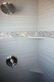 tiles bathroom shower tile design software free leather wall