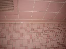 tile ideas pink glass tile tile pattern ideas floor tile stores