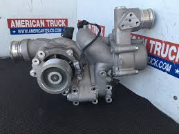Water Pumps | New And Used Parts | American Truck Chrome Toyota Water Pump 161207815171 Fit 4y Engine 5 6 Series Forklift Fire Truck Water Pump Gauges Cape Town Daily Photo Auto Pump Suitable For Hino 700 Truck 16100e0490 P11c Water Cardone Select 55211h Mustang Hiflo Ci W Back Plate Detroit Pumps Scania 124 Low1307215085331896752 Ajm 19982003 Ford Ranger 25 Coolant Hose Inlet Tube Pipe On Isolated White Background Stock Picture Em100 Fit Engine Parts 16100 Sb 289 302 351 Windsor 35 Gpm Electric Chrome 1940 41 42 43 Intertional Rebuild Kit 12640h Fan Idler Bracket For Lexus Ls Gx Lx 4runner Tundra