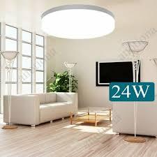 24w led deckenle le licht deckenleuchte wohnzimmer