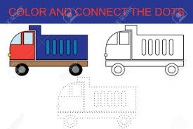 Cartoon Dump Truck. Dot To Dot Educational Paper Game For Preschool ... Usd 98786 Remote Control Excavator Battle Tank Game Controller Dump Truck Car Repair Stock Vector Royalty Free Truck Spins Off I95 In West Melbourne Video Fudgy On Twitter Dump Truck Hotel Unturned Httpstco Amazoncom Recycle Garbage Simulator Online Code Hasbro Tonka Gravel Pit 44 Interactive Rug W Grey Fs17 2006 Chevy Silverado Dumptruck V1 Farming Simulator 2019 My Off Road Drive Youtube Driver Killed Milford Crash Nbc Connecticut Number 6 Card Learning Numbers With Transport Educational Mesh Magnet Ready